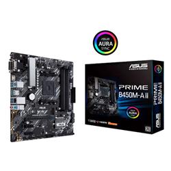 ASUS-PRIME-B450M-A-II-AMD-MATX-M.2-HDMI-DVI-D-D-SUB-USB3.2-BIOS-FLASHBACK