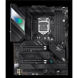 ASUS-ROG-STRIX-Z590-F-GAMING-WIFI-(LGA1200)-ATX-4DDR4-PCI-E-4.0-M.2-USB3.2-HDMI-DISPLAY-PORT