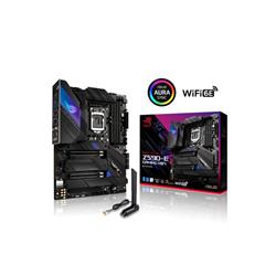 ASUS-ROG-STRIX-Z590-E-GAMING-WIFI-(LGA1200)-ATX-4DDR4-PCI-E-4.0-M.2-USB3.2-SATA-RGB-LIGHTING-HDMI-DP