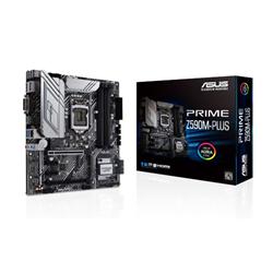 ASUS-PRIME-Z590M-PLUS-(LGA-1200)-MATX-PCI-E-4.0-4XDIMM-MAX-128GB-DDR4-DP-HDMI-DVI-USB3.2