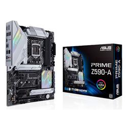 ASUS-PRIME-Z590-A-(LGA-1200)-ATX-PCI-E-4.0-4XDIMM-MAX-128GB-DDR4-HDMI-DP-USB3.2-TYPE-C