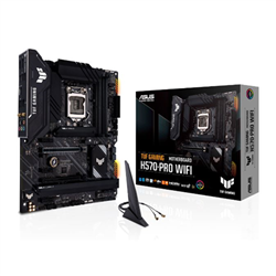 TUF-GAMING-H570-PRO-WIFI-(LGA-1200)-ATX-MAX-128GB-DDR4-PCI-E-4.0-3XM.2-SLOTS-HDMI-DP-USB3.2