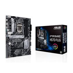 ASUS-PRIME-H570-PLUS-(LGA1200)-ATX-DUAL-M.2-1GB-DP-HDMI-USB3.2-TYPE-C-PCI-E-4.0-RGB-LIHGTING