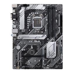 ASUS-PRIME-B560-PLUS-(LGA-1200)-ATX-PCI-E-4.0-2XM.2-SLOTS-DP-HDMI-D-SUB-USB3.2-TYPE-C