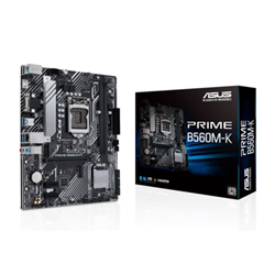 ASUS-PRIME-B560M-K-(LGA-1200)-MATX-PCIE-4.0-2XM.2-SLOT-1XD-SUB-HDMI-MOTHERBOARD