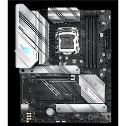 ASUS-ROG-STRIX-B560-A-GAMING-WIFI-(LGA-1200)-ATX-MAX-128GB-4DDR4-PCI-E-4.0-DP-HDMI-USB