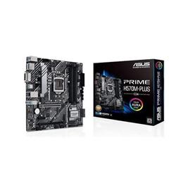 ASUS-PRIME-H570M-PLUS-CSM-(LGA-1200)-MICRO-ATX-PCI-E4.0-DP-HDMI-DVI-SATA-6GB-USB3.2-TYPE-C-ACC-LIFETIME-LICENSE