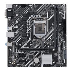 ASUS-PRIME-H510M-E-(LGA1200)-MICRO-ATX-PCI-E-4.0-32GBPS-M.2-SLOT-DP-HDMI-D-SUB-USB3.2-STAT-6GBPS-RGB-HEADER