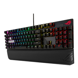 ASUS-ROG-STRIX-SCOPE-DX-RED-RGB-DELUXE-MECHANICAL-USB-KEYBOARD