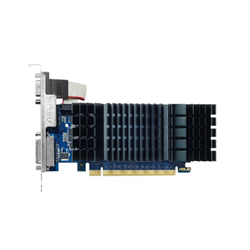 ASUS-GT730-SL-2GD5-BRK-GEFORCE-GT730-2GB-GDDR5-902MHZ-64-BIT-DVI-D-D-SUB-HDMI-300W-2-SLOT