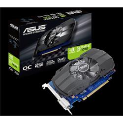 ASUS-PH-GT1030-O2G-GDDR5-PCI-E-3.0-1531MHZ-64-BIT-7680X4320-1XDVI-1XHDMI-HDCP-2-SLOT