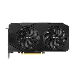 ASUS-DUAL-RTX2060-O6G-EVO-GEFORCE-RTX2060-DDR6-6GB-DVI-D-2XHDMI-DP-DUAL-FAN-GRAPHICS-CARD