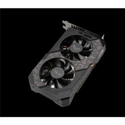 ASUS-TUF-GTX1660TI-6G-EVO-GAMING-6GB-GDDR6-1770MHZ-192-BIT-PCI-E-3.0-DVI-D-2XHDMI-DP-450W-1X8-PIN-2.3-SLOT-GAMING-GRAPHIC-CARD