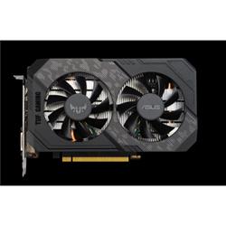 ASUS-TUF-GTX1660TI-T6G-EVO-GAMING-6GB-GDDR6-PCI-E-3.0-1845MHZ-192-BIT-DVI-D-2XHDMI-DP-450W-1X8-PIN-2.3-SLOT-GAMING-GRAPHICS-CARD