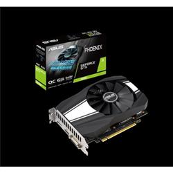 ASUS-PH-GTX1660-O6G-GTX1660-OVERCLOCKED-6GB-GDDR5-PCI-E3.0-DVI-D-HDMI-DISPLAY-PORT