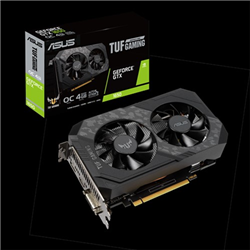 ASUS-TUF-GTX1650-O4GD6-GAMING-TUF-GAMING-GEFORCE-GTX1650-OVERCLOCKED-4GB-GDDR6-PCI-E3.0-DVI-D-HDMI-DISPLAY-PORT