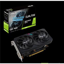 ASUS-DUAL-GTX1650-O4GD6-MINI-PCIE-3.0-4GB-GDDR6-OC-MODE-1650MHZ-128-BIT-DVI-D-HDMI-2-SLOT-300W-GRAPHICS-CARD