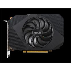 ASUS-PH-GTX1650-O4GD6-P-OC-EDITION-4GB-GDDR6-PCI-E-3.0-1635MHZ-128-BIT-DVI-D-HDMI-DP-300W-2-SLOT