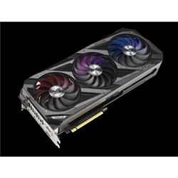 ASUS-ROG-STRIX-RTX3080-O10G-V2-GAMING-LHR-PCIE-4.0-10GB-GDDR6X-1935MHZ-320-BIT-2XHDMI-3XDP-3X8-PIN-2.9SLOT-GAMING-GRAPHIC-CARD