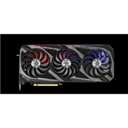 ASUS-ROG-STRIX-RTX3080-O10G-V2-WHITE-LHR-OC-EDITION-10GB-GDDR6X-1935MHZ-PCI-E-4.0-2XHDMI-3XDP-320-BIT-750W-3X8PIN-2.9-SLOT-GAMING-GRAPHIC-CARD