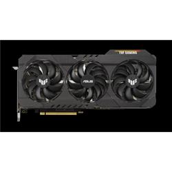 ASUS-TUF-RTX3080-O10G-V2-GAMING-LHR-OC-EDITION-10GB-GDDR6X-1740MHZ-PCI-E-4.0-3XDP-2XHDMI-320-BIT-850W-2X8-PIN-2.7-SLOT