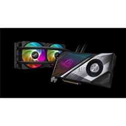 ASUS-ROG-STRIX-LC-RX6800XT-O16G-GAMING-AMD-RADEON-RX6800-XT-16GB-GDDR6-2360MHZ-256-BIT-PCI-E-4.0-HDMI-DP-USB-C-2X8-PIN-2.2-SLOT-GMAING-GRAPHIC-CARD