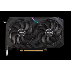 ASUS-DUAL-RTX3060TI-8G-MINI-V2-8GB-GDDR6-1665MHZ-PCI-E-4.0-256-BIT-HDMI-3XDP-750W-1X8-PIN-2-SLOT-GAMING-GRAPHIC-CARD