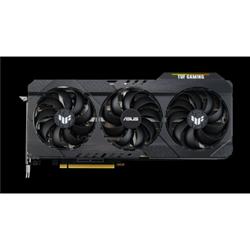 ASUS-TUF-RTX3060TI-O8G-V2-GAMING-LHR-8GB-GDDR6-PCI-E4.0-3XDP-2XHDMI-2.9-SLOT-GRAMING-GRAPHIC-CARD