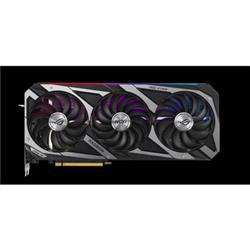 ASUS-ROG-STRIX-RX6700XT-O12G-GAMING-RADEON-RX6700-XT-OC-12GB-GDDR6-PCI-E-4.0-256-BIT-HDMI-DP-2.9-SLOT