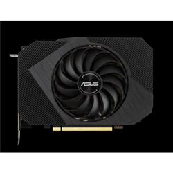 ASUS-PH-RTX3060-12G-V2-LHR-12GB-GDDR6-PCI-E-4.0-1807MHZ-192-BIT-HDMI-3XDP-1X8-PIN-2.55-SLOT-GAMING-GRAPHIC-CARD