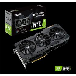 ASUS-TUF-RTX3060-O12G-V2-GAMING-LHR-12GB-GDDR6-PCI-E4.0-192-BIT-2XHDMI-3XDP-2.7-SLOT