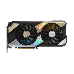 ASUS-KO-RTX3060-O12G-V2-GAMING-LHR-PCIE-4.0-12GB-GDDR6-1882MHZ-192-BIT-2XHDMI-3XDP-2.7-SLOT
