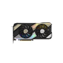 ASUS-KO-RTX3060-12G-V2-GAMING-LHR-12GB-GDDR6-1777MHZ-PCI-E-4.0-192-BIT-2XHDMI-3XDP-650W-1X8-PIN-2.7-SLOT-GAMING-GRAPHIC-CARD