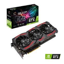 ASUS-ROG-STRIX-RTX2060-O6G-EVO-V2-GAMING-OC-EDITION-1860MHZ-PCIE-3.0-6GB-GDDR6-192-BIT-2XHDMI-2XDP-GRAPHICS-CARD
