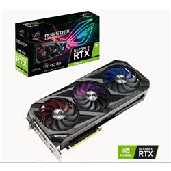 ASUS-ROG-STRIX-RTX3080TI-O12G-GAMING-12GB-GDDR6X-2XHDMI-3XDP-384-BIT-PCI-E4.0-3XPIN-2.9-SLOT-GAMING-GRAPHIC-CARD