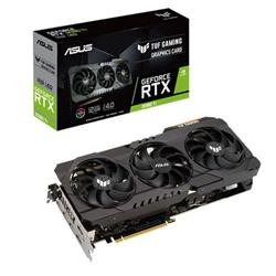 ASUS-TUF-RTX3080TI-O12G-GAMING-12GB-GDDR6X-1695MHZ-PCI-E4.0-384-BIT-2XHDMI-3XDP-2X8-PIN-2.7-SLOT-GAMING-GRAPHICS-CARD