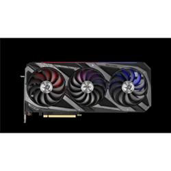 ASUS-ROG-STRIX-RTX3070TI-O8G-GAMING-OC-EDITION-8GB-GDDR6X-1875MHZ-256-BIT-PCI-E-4.0-2XHDMI-3XDP-750W-3X8-PIN-2.9-SLOT-GAMING-GRAPHIC-CARD