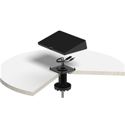 TAP TABLE MOUNT