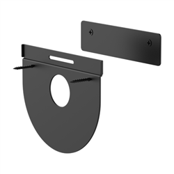 TAP WALL MOUNT