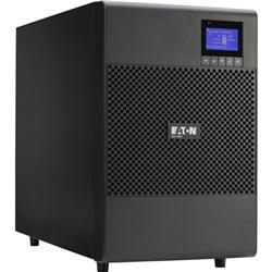 EATON 9SX 3000VA/2700W ON LINE TOWER UPS 240V