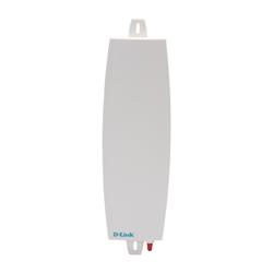 D-LINK-ANT24-1200-INDOOR-11.5DBI-HIGH-GAIN-DIRECTIONAL-PANEL-ANTENNA