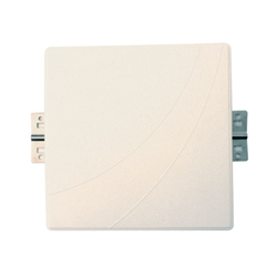 D-LINK-ANT24-1800-OUTDOOR-18DBI-HIGH-GAIN-DIRECTIONAL-PANEL-ANTENNA