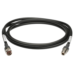 D-LINK-ANT24-CB03N-3M-EXTENSION-CABLE-FOR-D-LINK-ANTENNAS