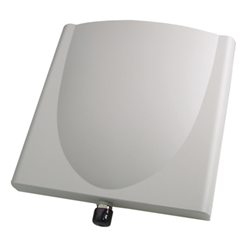 D-LINK-ANT70-1800-DUALBAND-2.4GHZ-5GHZ-18DBI-GAIN-DIRECTIONAL-OUTDOOR-ANTENNA