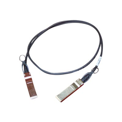 HP 1M B-SERIES ACTIVE COPPER SFP+ CABLE