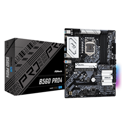 B560 PRO4