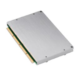 INTEL NUC 8 ESSENTIAL COMPUTE ELEMENT-CEL-4305U-64GB EMMC-4GB DDR3-WL-AC-NO CHASSIS/OS-3YR