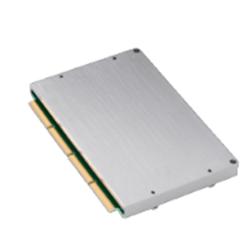 INTEL NUC 8 ESSENTIAL COMPUTE ELEMENT-PENT-5405U-64GB EMMC-4GB DDR3-WL-AC-NO CHASSIS/OS-3Y