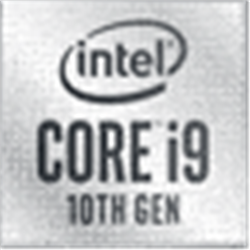 CORE I9-10850K 3.60GHZ SKTLGA1200 20.00MB CACHE BOXED
