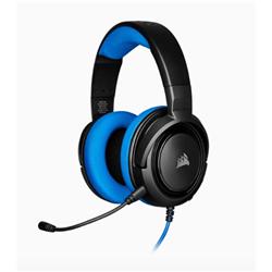 CORSAIR-HS35-STEREO-GAMING-HEADSET-BLUE